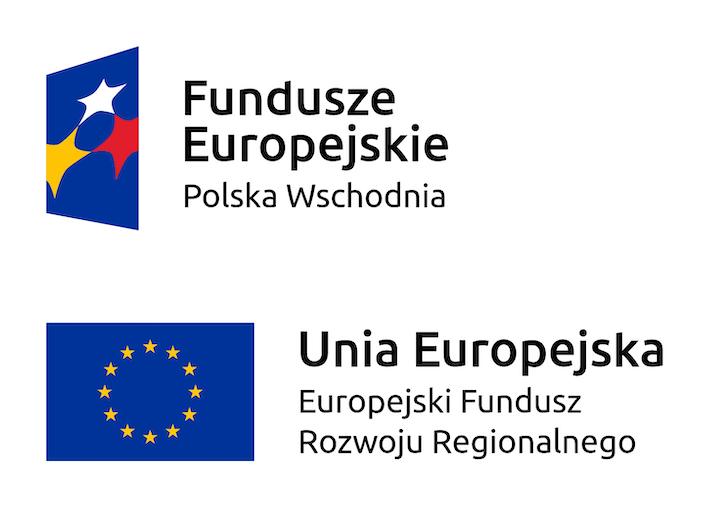 www.gcinstruments.pl/en